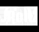 J Rollz  Logo